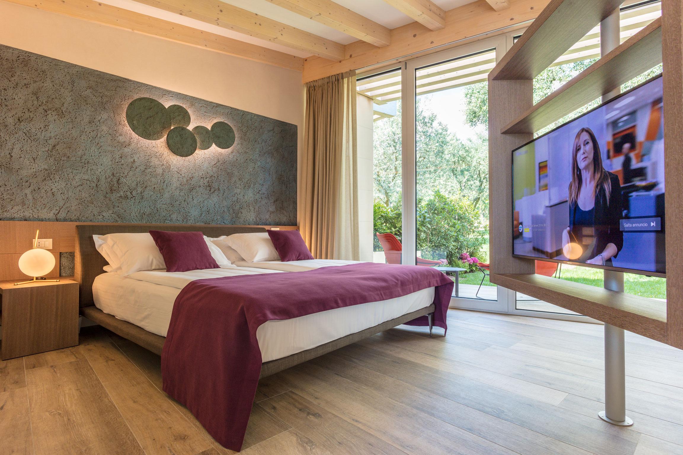 Camere Da Letto Piu Belle Del Mondo home it | san colombano suite